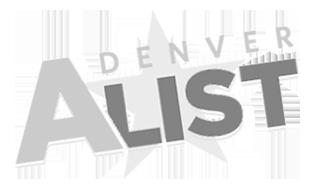 Denver A List